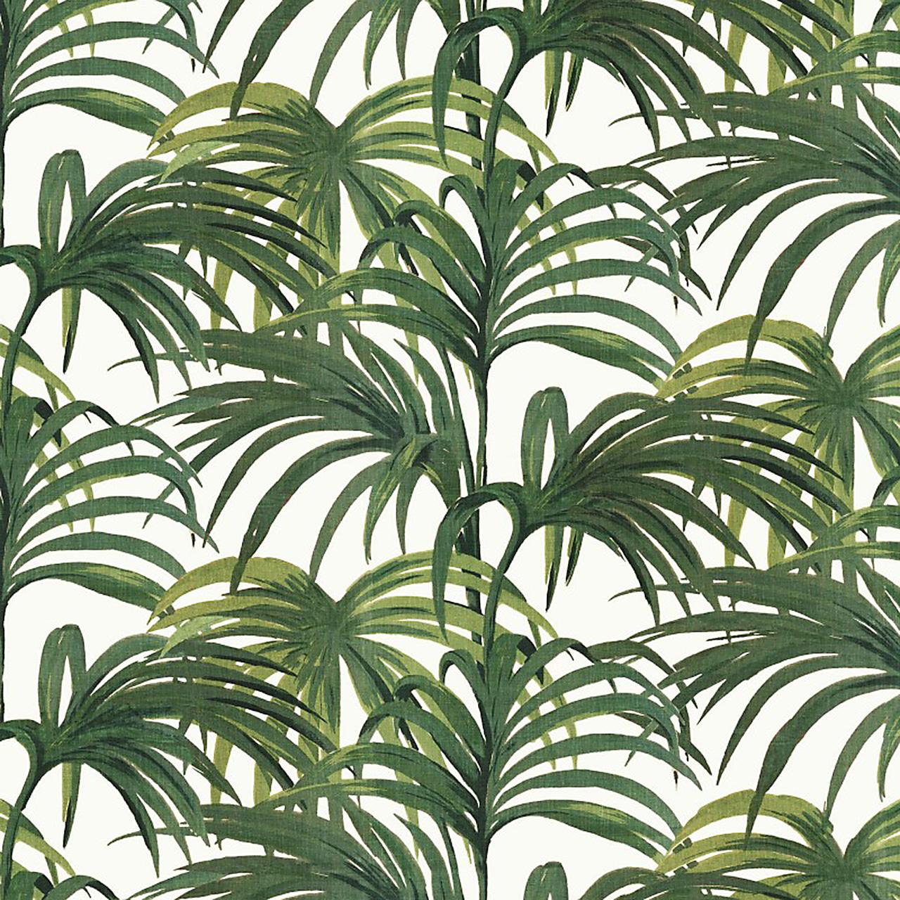 palmeral-linen-white-bg2