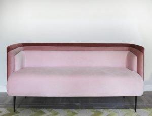 Patricia Bustos Studio - Degradé