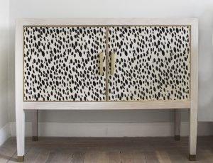 Patricia Bustos Studio - Wild Cabinets